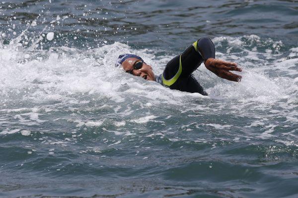 Missão Europa deve contar com ao menos 32 atletas dos Esportes Aquáticos