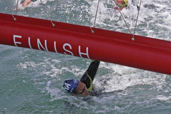 CBDA convoca atletas de Maratonas Aquáticas para Missão Europa