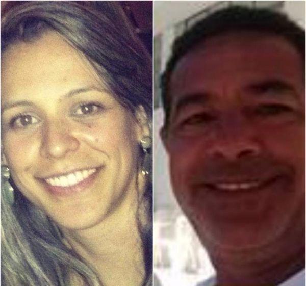 Maressa Nogueira é a nova coordenadora de Maratonas da CBDA; Henrique Borges assume arbitragem