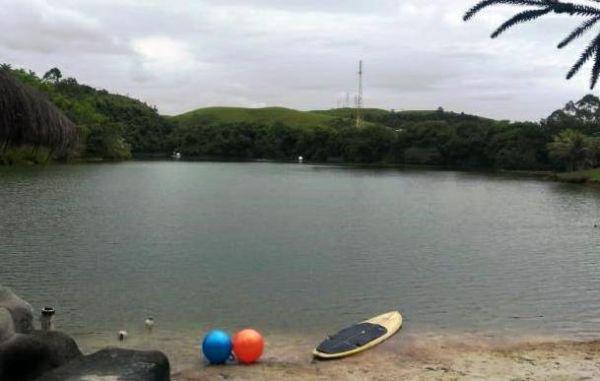 Seletiva Brasileira para o Pré-Olímpico de Maratonas Aquáticas será em Piraí, no Rio de Janeiro