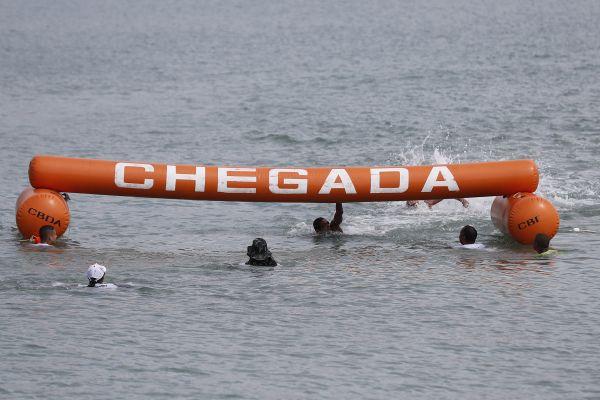 CBDA nomeia novos membros dos Conselhos Técnicos de Alto Rendimento e Base de Maratonas Aquáticas